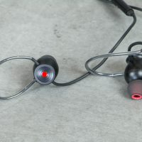 Review: DodoCool DA131 (Auriculares in-ear ¿5.1 virtual?)