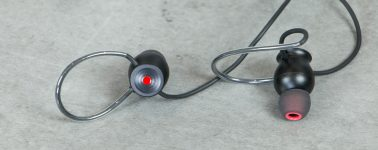 Review: DodoCool DA131 (Auriculares in-ear ¿5.1 virtual?)