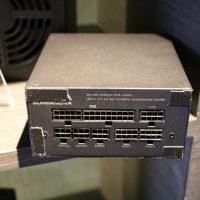 #Computex – EVGA B3 y G3s: PSUs ATX modulares junto a una pequeña y peleona SFX-L de 750W