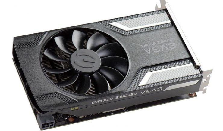 EVGA GeForce GTX 1060 Miner Edition 740x436 0