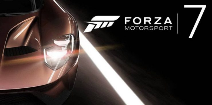 Forza Motorsport 7 740x365 0