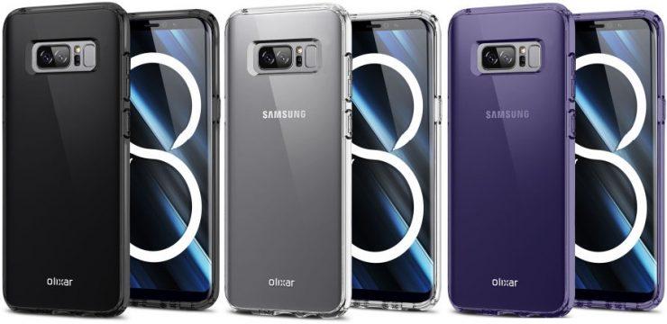 Galaxy Note8 funda 740x360 0