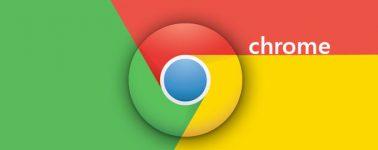 Chrome ya soporta autenticación por huellas dactilares en Android y macOS