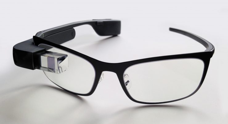 GoogleGlass realidad aumentada 740x403 0