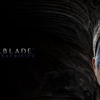 Hellblade: Senua's Sacrifice es el vencedor en los BAFTA Games Awards 2018