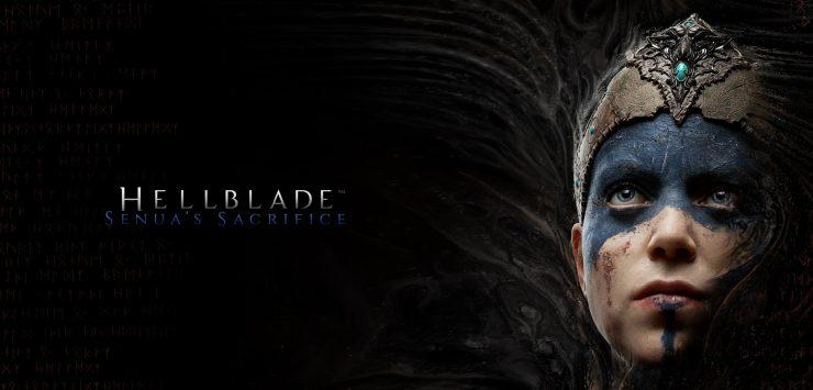 Hellblade 740x355 0