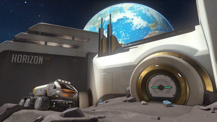 Horizon Lunar Colony Overwatch 740x417 0