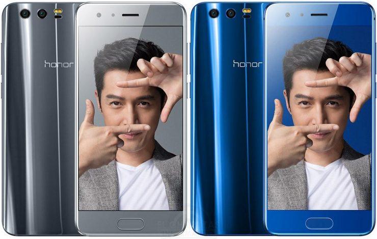 Huawei Honor 9 1 740x469 0