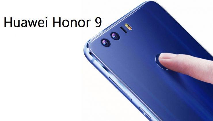 Huawei Honor 9 2 740x421 1
