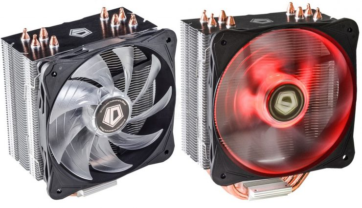 ID Cooling SE 214L 1 740x427 0