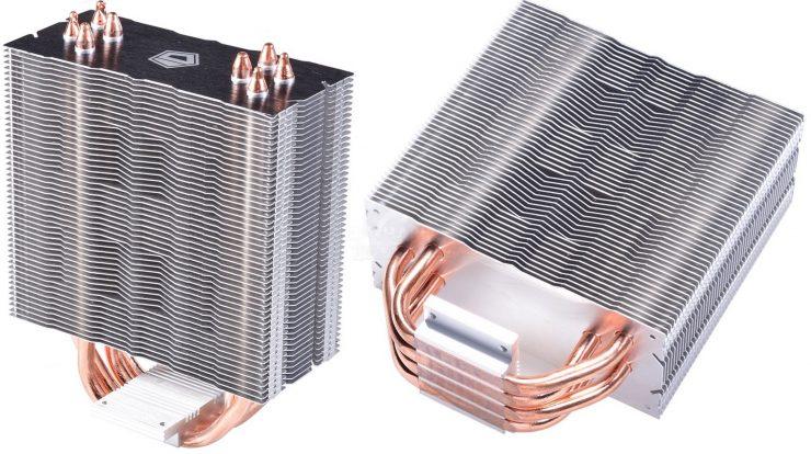 ID Cooling SE 214L 2 740x414 1