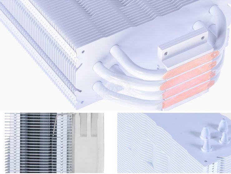 ID Cooling SE 214L 3 740x560 2