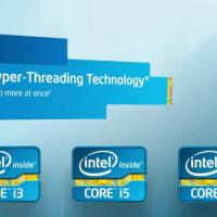 Fallo grave en el HyperThreading de las CPUs Intel Skylake y Kaby Lake, actualización de BIOS inminente