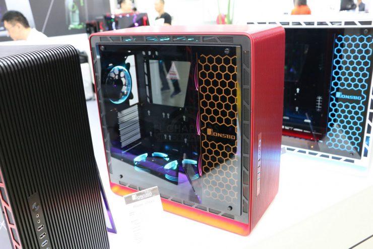 Jonsbo UMX5 2 740x493 1