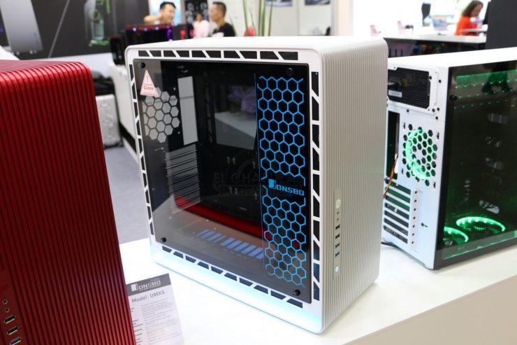 Jonsbo UMX5 3 740x493 2
