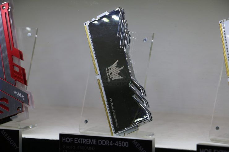 KFA2 HOF Extreme 740x493 3