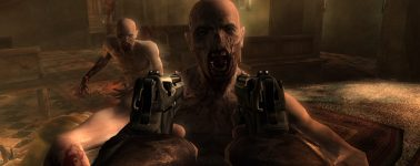Descarga gratis el Killing Floor para PC (survival horror cooperativo en Steam)