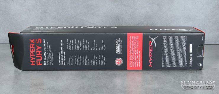 Kingston HyperX Fury S 02 740x320 3