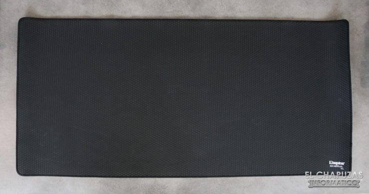 Kingston HyperX Fury S 07 740x390 8