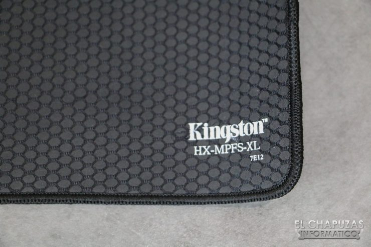 Kingston HyperX Fury S 08 740x493 9