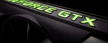 Nvidia lanza los controladores GeForce 385.69 WHQL Game Ready