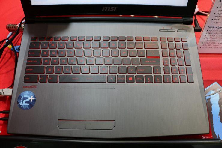 MSI GV62 2 740x493 3