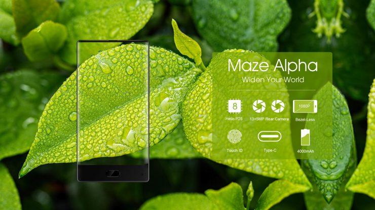 Maze Alpha 1 740x416 0