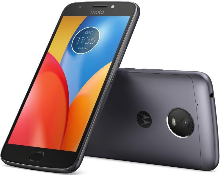 Motorola Moto E4 Plus 740x589 1