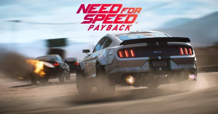 Need for Speed Payback 740x389 0