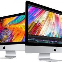 Apple emplearía los nuevos paneles Mini LED en su nuevo iMac de 31.6 pulgadas