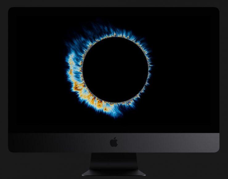 Nuevo Apple iMac Pro 2017 1 740x581 0