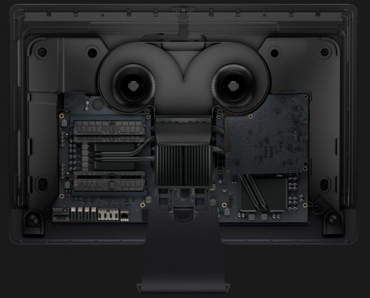 Nuevo Apple iMac Pro 2017 2 740x595 0