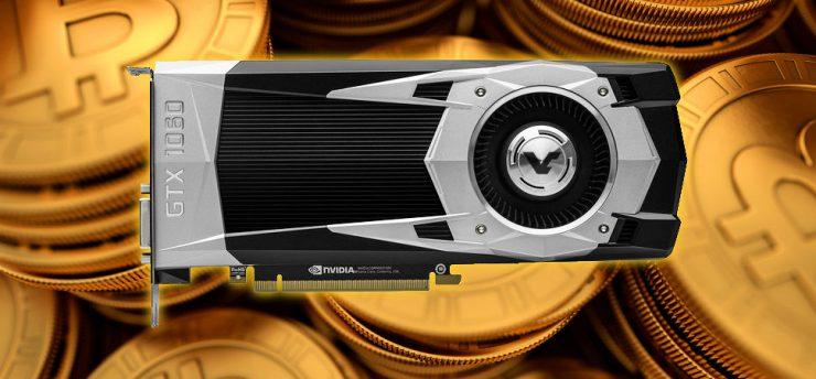 Nvidia GTX 1060 bitcoin 740x344 0