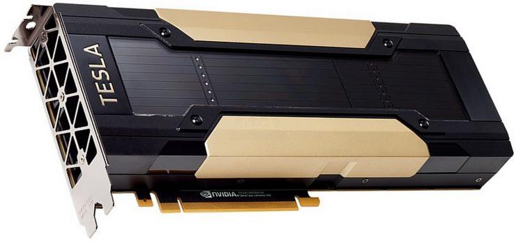 Nvidia Volta V100 PCIe 740x349 0