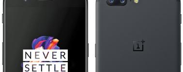 OnePlus aclara las dudas sobre el zoom óptico de su OnePlus 5