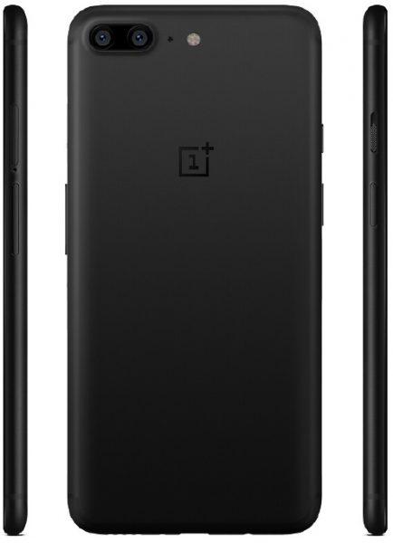 OnePlus 5 diseño final 2 434x600 1