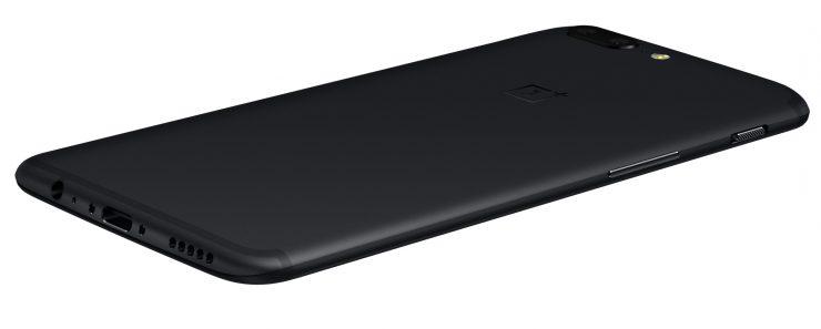 OnePlus 5 puertos 740x297 1