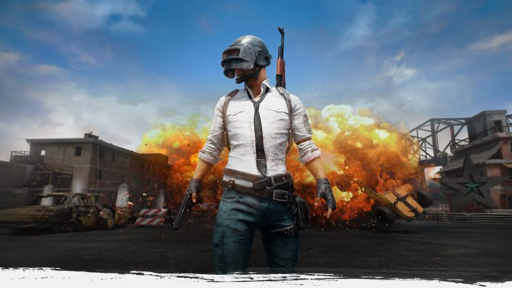 PlayerUnknowns Battlegrounds 1 740x416 0
