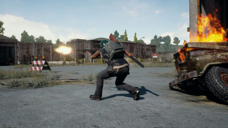 PlayerUnknowns Battlegrounds 2 740x417 0
