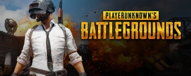 China liderará el número de usuarios de Steam gracias al PlayerUnknown's Battlegrounds