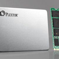 Plextor S3: Nueva familia de SSDs económicos en capacidades de 128GB/256GB/512GB