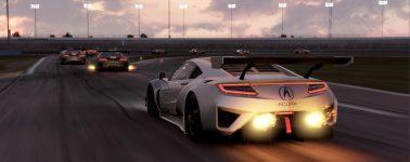 La Nvidia Titan Xp es suficiente para mover el Project CARS 2 @ 4K 120 FPS