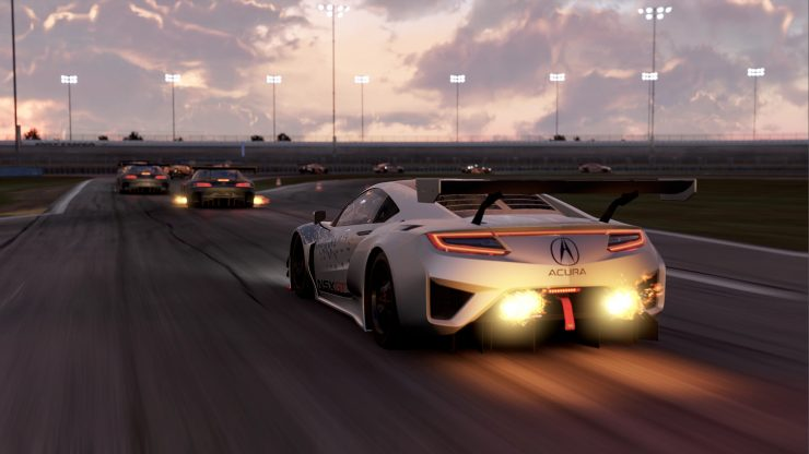Project CARS 2 740x416 0