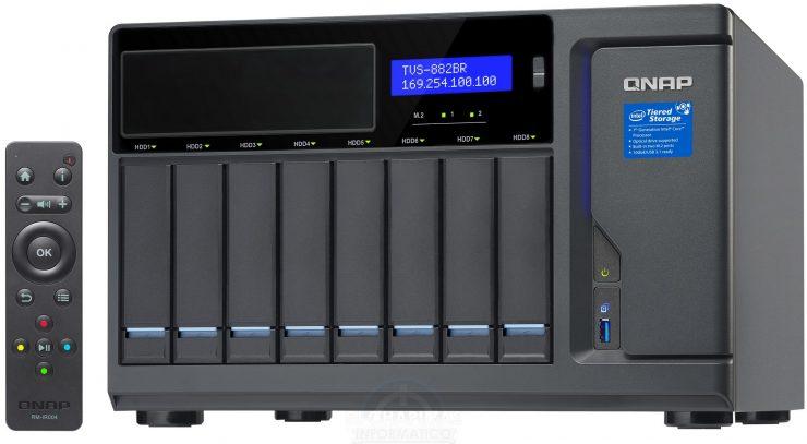 QNAP TVS 882BR 740x407 2