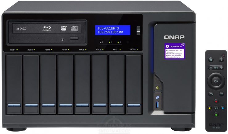 QNAP TVS 882BRT3 1 740x436 0