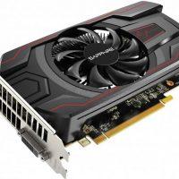 Sapphire lanza sus Radeon RX 470/RX 560 Mining Edition para la caza de criptomonedas