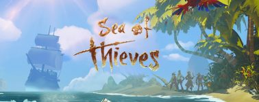 "Rare explica que el matchmaking de Sea of Thieves será ""dinámico"""