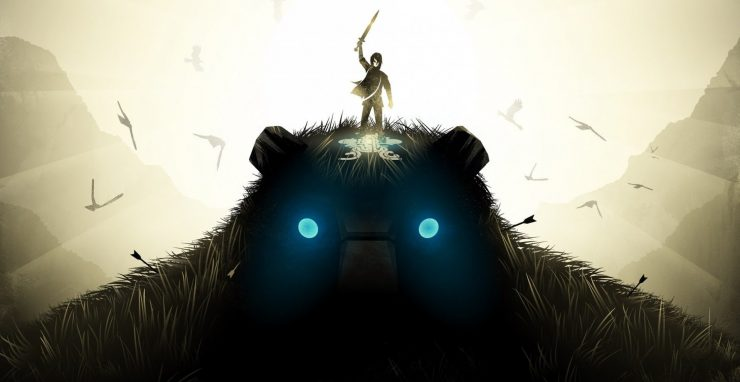 Shadow of the Colossus 740x382 0
