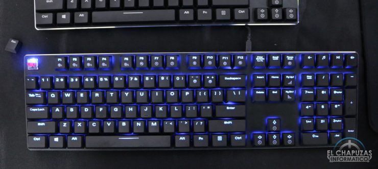 Sharkoon PureWriter 01 740x331 0