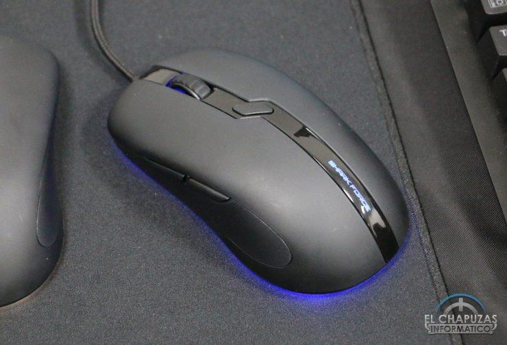 Sharkoon SharkForce Pro 02 740x504 8